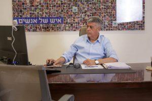 צילום אדי ישראל